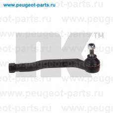5032270, NK, Наконечник рулевой тяги правый для Lada Vesta, Nissan Micra
