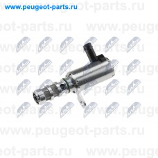 EFR-CT-002, NTY, Клапан вариатора фаз для Peugeot 308, Peugeot 208, Citroen C3, Citroen C4