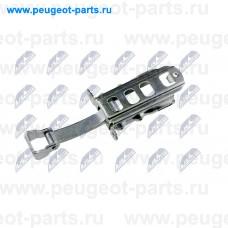 EZC-ME-001, NTY, Ограничитель двери передней для Mercedes Sprinter, VW Crafter