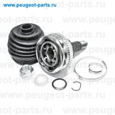 NPZ-PL-018, NTY, ШРУС наружный для Renault Master 2