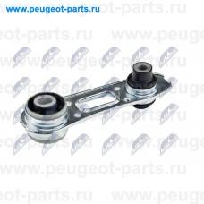 ZPS-RE-063, NTY, Опора двигателя верхняя правая (растяжка) для Renault Laguna 2