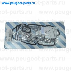 CE5242, Payen, Комплект прокладок верхний для Fiat Panda, Fiat 500, Fiat Grande Punto
