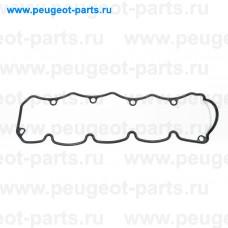 JM7186, Payen, Прокладка клапанной крышки для Fiat Ducato, Renault Master 1