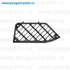 200.17216, Poliplast, Ступенька для Renault Premium, Renault Nuovo Premium, Volvo FE, Volvo FL