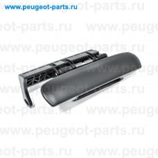 CI7158201, Prasco, Ручка двери правой передней = задней для Citroen Xsara Picasso