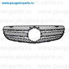 ME7152011, Prasco, Решетка радиатора (внутренняя часть) для Mercedes X253