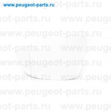 VG6207514, Prasco, Стекло зеркала левого для VW Passat, VW New Beetle, VW Jetta, VW Scirocco