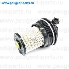 165571618R, Renault, Фильтр топливный для Renault Megane 4, Renault Espace 5