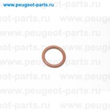 7701060892, Renault, Кольцо уплотнительное трубки возврата масла с турбины для Renault Duster 1