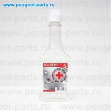 ISLSEPT-300ml, RUS, Антисептик для рук (раствор спиртовой) ISLSEPT 300ml