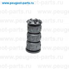 0335595, Sasic, Отбойник амортизатора переднего для Peugeot 406