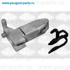1002103, Sasic, Ремкомплект педали сцепления для Peugeot 405