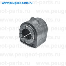 2306251, Sasic, Втулка стабилизатора переднего для Ford Transit, Ford Focus, Ford Kuga, Ford Transit Custom, Ford Tourneo Connect, Volvo V40