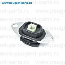 2704127, Sasic, Опора двигателя задняя левая для Renault Twingo 3, Smart Fortwo (453), Smart Forfour (453)
