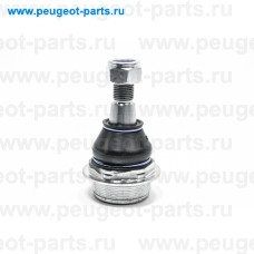 7574012, Sasic, Опора шаровая правая для Opel Movano B, Renault Master 3