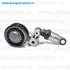 GA354.07, SNR, Ролик генератора натяжной для VW Crafter, VW LT