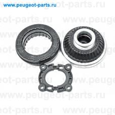 KB653.10, SNR, Опора амортизатора переднего и подшипник для Opel Astra H, Opel Zafira