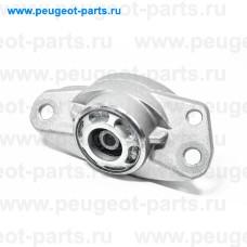 KB957.08, SNR, Опора амортизатора заднего для Skoda Octavia, Audi A3, VW Golf