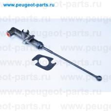 PNB543, TRW, Цилиндр сцепления главный для Fiat Doblo