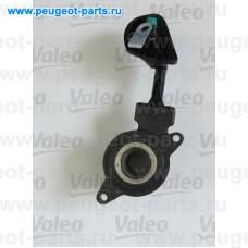 804597, Valeo, Подшипник выжимной Ducato(250) 06-> 2.3 JTD