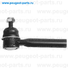 2570, Vema, Наконечник рулевой тяги Regata 12mm