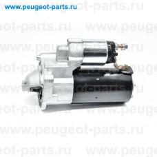 30315N, WAI, Стартер для Fiat Ducato 244, Fiat Ducato 244 RUS, Fiat Ducato 250